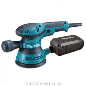 /2478-2164-thickbox/makita-bo5041.jpg