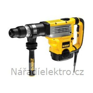 /555-1342-thickbox/dewalt-d25601k.jpg