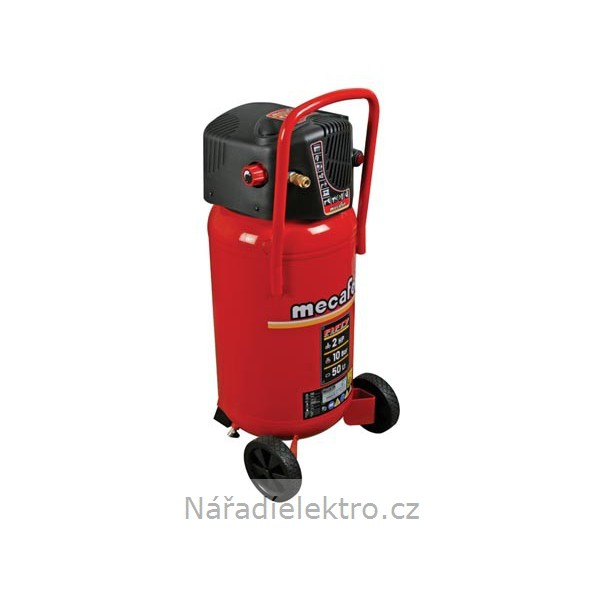nuair kompresor mecafer ol227 50 fifty