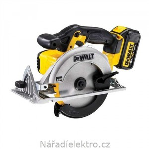 /7379-3902-thickbox/dewalt-dcs391l2.jpg