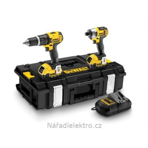 /7384-5386-thickbox/dewalt-dck285m2.jpg