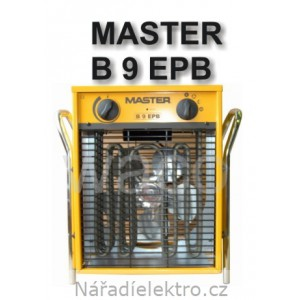 /7427-4163-thickbox/elektricke-topidlo-master-b9-epb.jpg