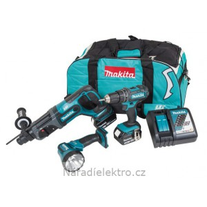 /8170-5429-thickbox/makita-dlx3043.jpg