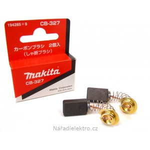 /8193-5069-thickbox/makita-dolmar-makita-maktec-originalni-uhliky.jpg
