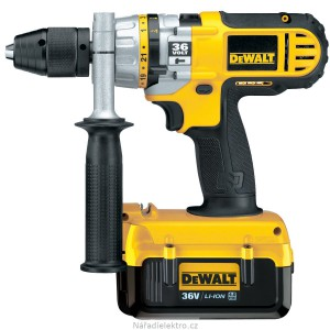 /822-5279-thickbox/dewalt-dc901m2.jpg