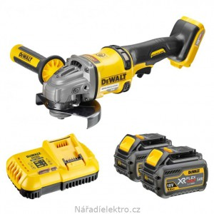 /8251-5219-thickbox/dewalt-dcg414t2-xr-flexvolt-54v-aku-uhlova-bruska-125mm.jpg